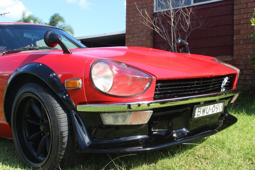 Cwm Car Sales