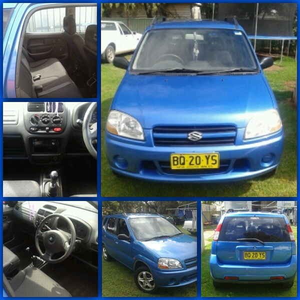 Cheap Used Car Sales Gold Coast